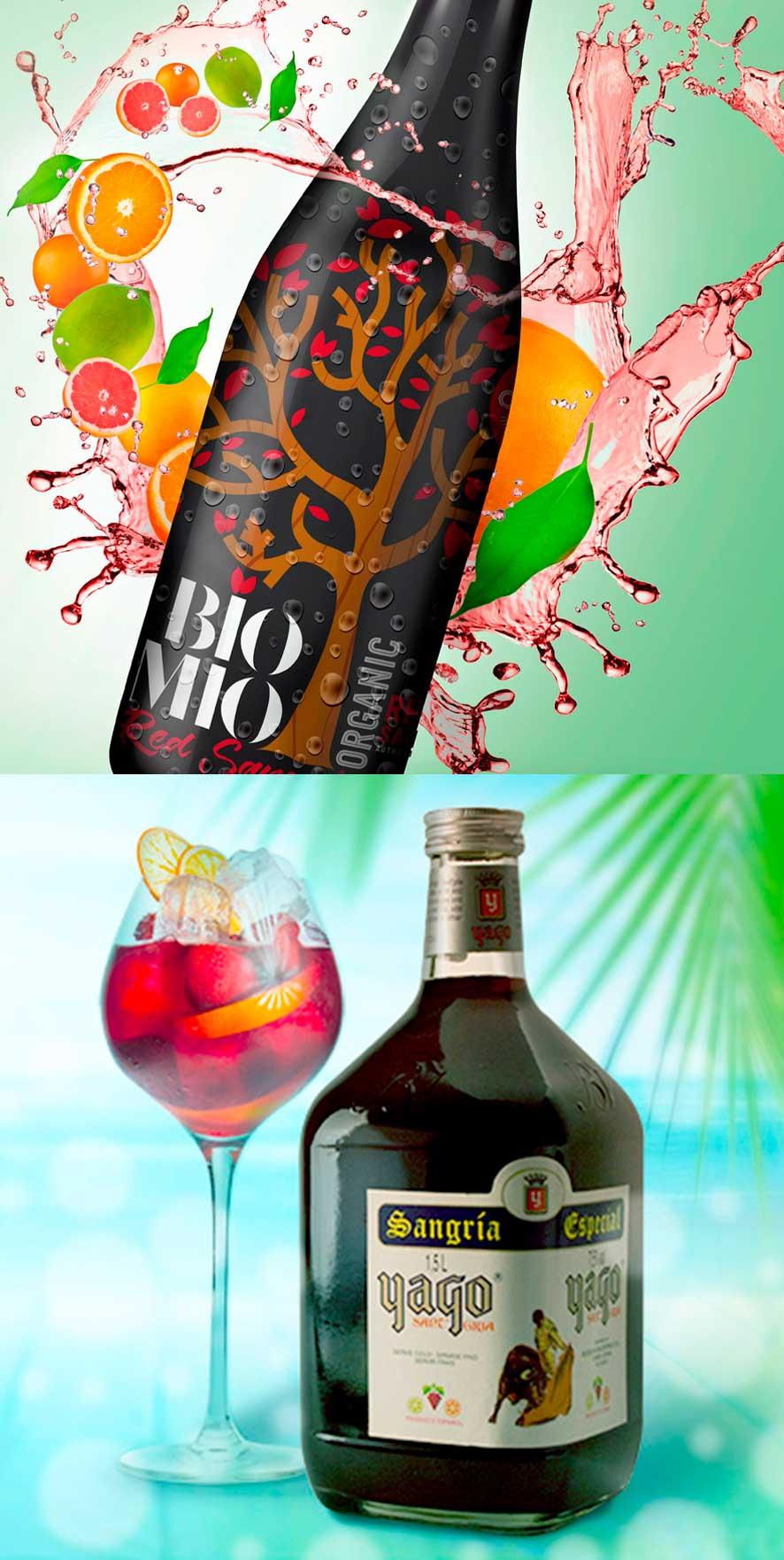 Organic Bio MIo | Bodegas Valdepablo
