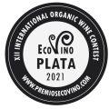 Ecovino Plata 2021-2